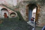 Karlshtain castle 4