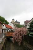 Karlshtain castle 9