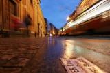 Night Prague 1