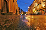 Night Prague 2