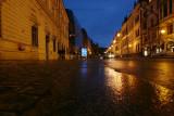 Night Prague 3