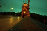 Night Prague 5