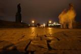 Karl bridge at night 5