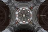 9721Zalcburg-cathedral.jpg