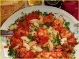 tomates-nouilles-crevettes