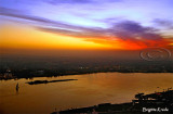 Maadi - Egypt  17h15