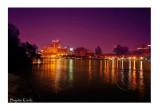 Cairo  at  18h18