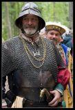 _MG_1474 knight wf.jpg