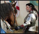 CRW_0110 horsehandler wf.jpg