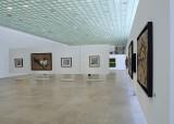 En Galeria PATRICIA READY