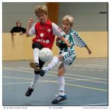 20091031 Stævne Kirke Såby