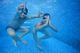 1st sharp Underwater .jpg