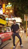 ahul in HK.jpg