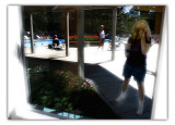 july 13 reflection