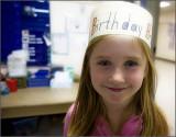 oct 13 birthday