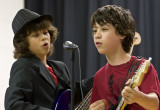 june 12 rock star