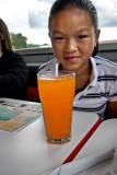 june 18 orange
