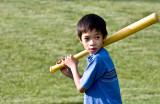 june 19 batter
