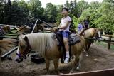 june 27 pony