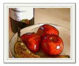 june 28 old fruit