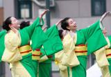 大ハンヤ Daihanya festival 2008