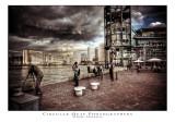 Circular Quay Photographers.jpg