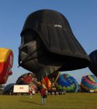 Darth Vader Balloon.jpg