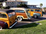 SoCal woodies ( 20 galleries)