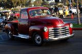 Classic Pickup Trucks Vol. #1 - 465 photos and counting