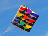 2009 Kite Festival
