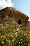 Hammam Paphos