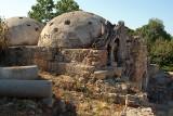 Hammam Paphos 03