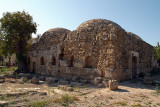 Hammam Paphos 05