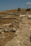 Pafos Archaeological Site 07