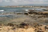 Pafos Coastline 05