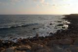 Pafos Coastline 08
