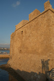 Pafos Fort 03