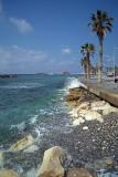 Pafos Promenade