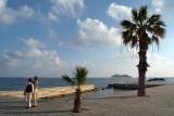 Pafos Promenade 03