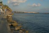 Pafos Promenade 04