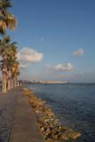 Pafos Promenade 05