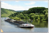 EU_08_Rhine_007.jpg