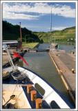 EU_08_Rhine_025.jpg
