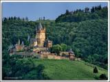 EU_08_Rhine_056.jpg