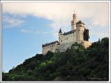 EU_08_Rhine_087.jpg