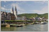 EU_08_Rhine_104.jpg