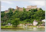 EU_08_Rhine_118.jpg