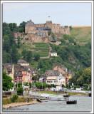 EU_08_Rhine_121.jpg