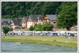 EU_08_Rhine_123.jpg