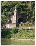 EU_08_Rhine_126.jpg
